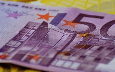 Kosten vermogensbeheerder lager door een Affluent adviseur?