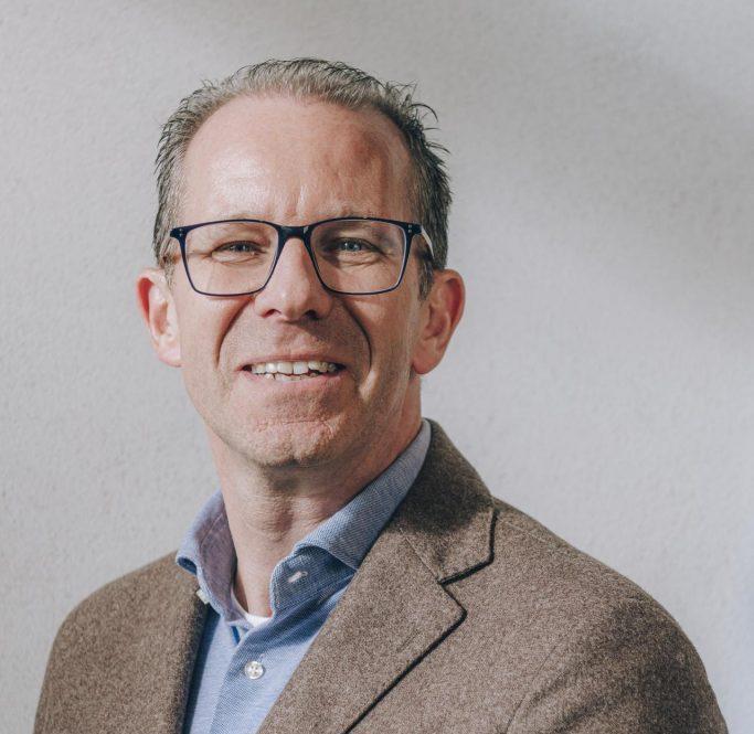 Andries van der Veen