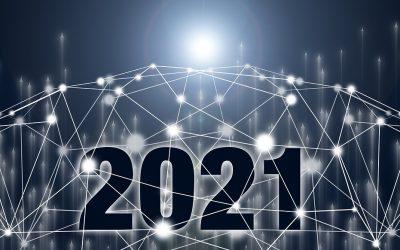 Beleggen 2021
