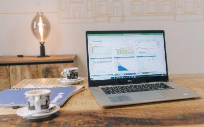 Alternatieve belegging: diverse webinars